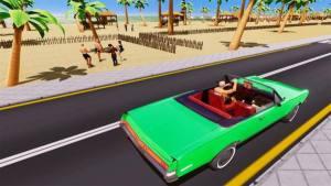 迈阿密夏日派对破解版图3