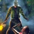 Scary Jason 3D中文版