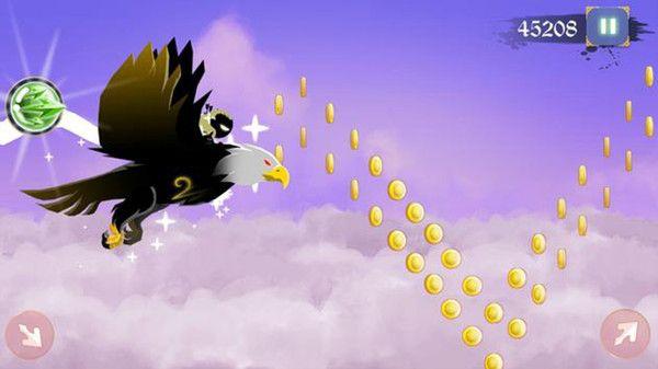 史迪克曼冒险游戏无限金币下载图5: