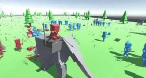 方块人模拟器手机版图2