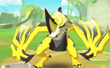 不休的乌拉拉秘境探险攻略:秘境探险巨甲龟、金翼雷龙攻略汇总[视频][多图]图片2