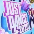 舞力全開2020破解版