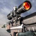 狙擊行動3D代號獵鷹