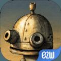 机械迷城官方正版免费下载完整版游戏地址 v4.1.0