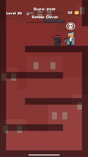 Swift Kill游戏图4