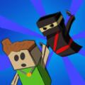 Swift Kill游戏最新版下载(快速杀戮) v1.0
