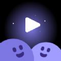 微光APP官网最新版下载 v2.3.6