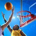 篮球大师联赛无限金币内购破解版下载 v1.0