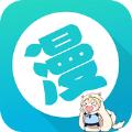 韩漫多多APP官网平台 v1.0