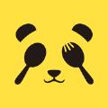 熊猫星厨APP
