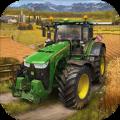 农业模拟器2020无限金币破解版下载 v0.0.0.49