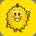 榴莲语音APP手机版下载 v1.0.0
