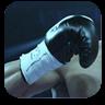 拳击模拟器破解版