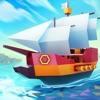 海盗战舰求生艺术破解版