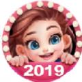 欢乐宝石日记游戏