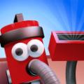 吸尘器大作战游戏安卓版