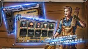 黎明废墟游戏官方版下载图片4