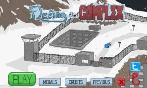 阿人实验室游戏图4
