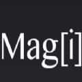 magi搜索引擎网址入口