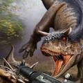 终极恐龙猎人破解版