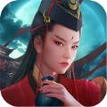 肖战代言手游官网下载 v1.0.0