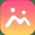 私人果园app