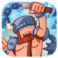 和平城堡游戲安卓中文版 v3.5.51