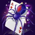 斗扑乐娱游戏官方网站手机版下载 v1.0