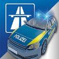 公路警务模拟器破解版