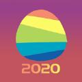 壁纸2020APP