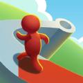 彩绘大作战游戏最新版官网下载下载 v1.0