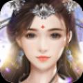 剑行长歌手游官方正版 v1.0.2