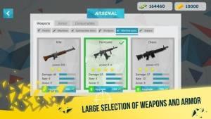 心理枪3游戏安卓中文版下载图片2