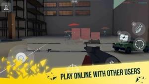 心理枪3游戏安卓中文版下载图片1