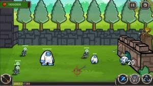 城防乱斗游戏图3