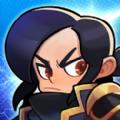 英雄战队IDLERPG游戏安卓中文版官网下载 v1.0.5