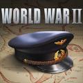二战名将世界战争官方版