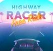 科幻公路赛车3d游戏安卓免费版 v0.92