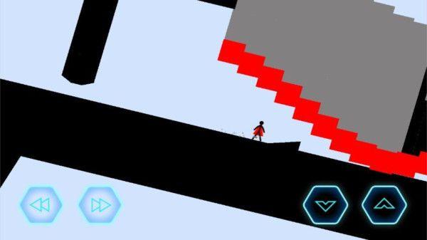 火柴人对决冒险游戏破解版手机版图2: