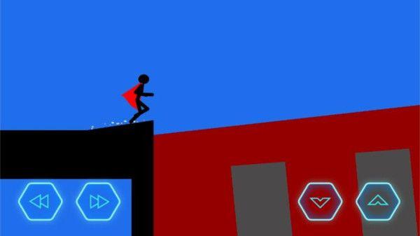 火柴人对决冒险游戏破解版手机版图3: