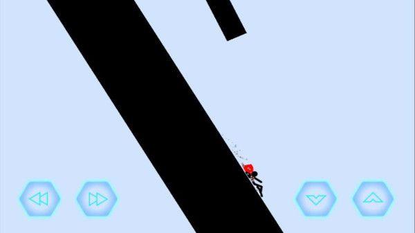 火柴人对决冒险游戏破解版手机版图4: