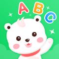 绿豆熊早教APP