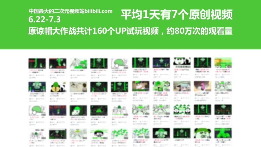 绿帽模拟器破解版无限提示道具图片2