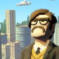 城市缔造者无限金币内购破解版 v1.0