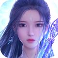 仙灵神界手游官方正版 v1.0