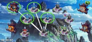兽人战争世界游戏图1