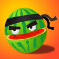 疯狂水果忍者攻击游戏中文手机版官网下载 v2.9