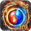 孤冥单职业手游官网正版 v2.0
