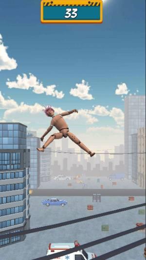 人偶炮台模拟器游戏无限火力内购修改版图片3
