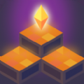 時空夢徑游戲安卓版 v1.0